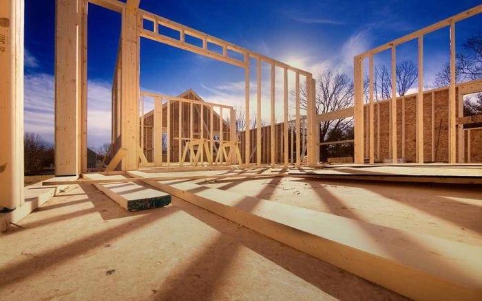 Work Construction Work